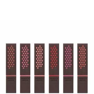Rouge à lèvres brillant 3.4g