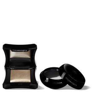 Coffret Prime and Highlight - OMG