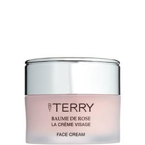 By Terry Baume de Rose La Creme Visage Face Cream 50ml