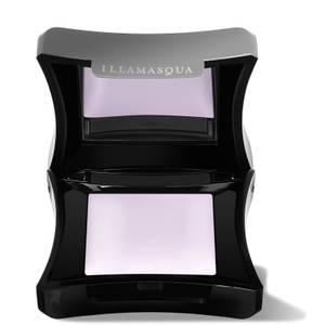 Illamasqua 10th Anniversary Beyond Powder - Electric