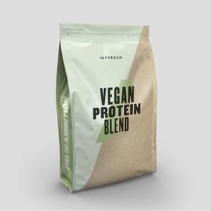 38% auf alle veganen Produkte!!