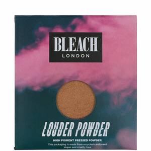 BLEACH LONDON Louder Powder Rg 3 Me