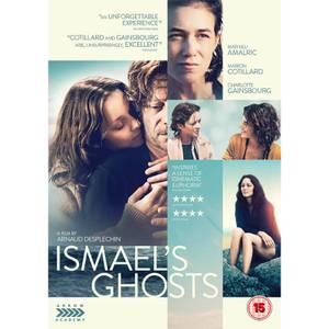 Les fantômes d'Ismael