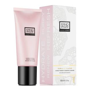 Erno Laszlo Hydra-Therapy Foaming Cleanse 100ml
