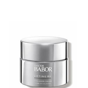 BABOR LIFTING RX Collagen Cream