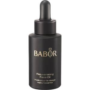 BABOR Rejuvenating Face Oil