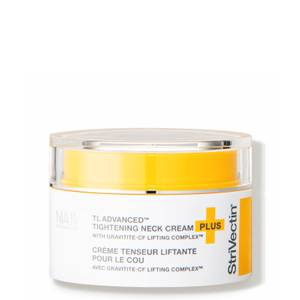 StriVectin TL Advanced Tightening Neck Cream Plus 1.7oz