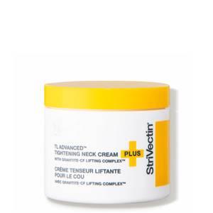StriVectin TL Advanced Tightening Neck Cream Plus 3.4oz (Worth $190)