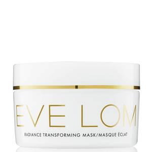 Eve Lom Radiance Transforming Mask 100ml