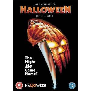 Halloween 40th Anniversary Edition