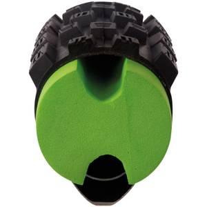 Vittoria Air-Liner Tubeless MTB Tyre Insert