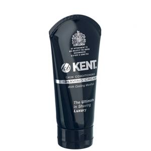 Kent SCT1 Shaving Cream 75ml