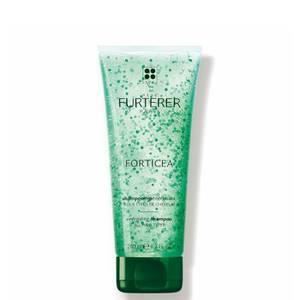 René Furterer Forticea Energizing Shampoo