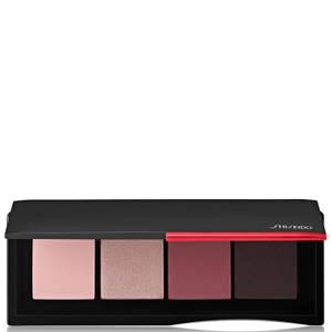 Shiseido Essentialist Eye Palette - Hanatsubaki Street Nightlife 06