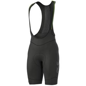 Alé Clima Winter Bib Shorts