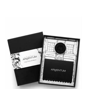 ARgENTUM kit de découverte All-Encompassing Kit for Your Skin (Worth £68.46)