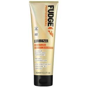 Fudge Luminiser Shampoo rozświetlający szampon do włosów 250 ml