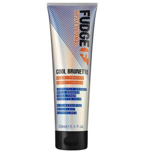 Fudge Cool Brunette Conditioner 250 ml