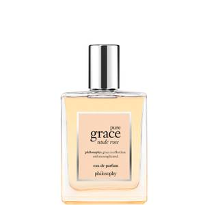 philosophy Pure Grace Nude Rose Eau de Toilette 60ml - AU/NZ