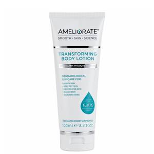 AMELIORATE Transforming Body Lotion 100ml