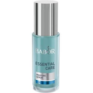 BABOR Essential Care Moisture Serum 30ml