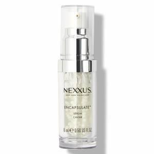 Nexxus Nutritive Encapsulate Serum