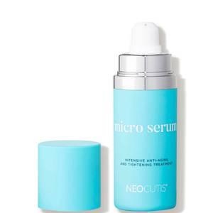 Neocutis Micro Serum Intensive Anti-Ageing and Tightening Serum