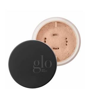 Glo Skin Beauty Loose Powder 14g (Various Shades)