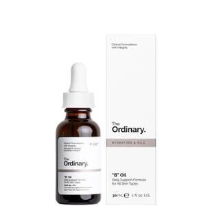 "The Ordinary ""B"" Oil 30ml"