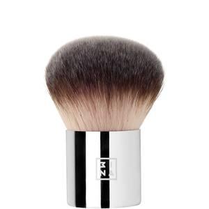 3INA Makeup The Kabuki Brush
