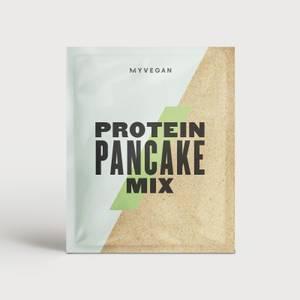 Protein Pancake Mix (Sample)