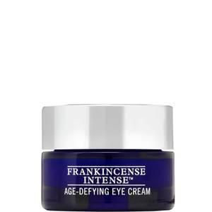 Frankincense Intense™ Age-Defying Eye Cream 15g
