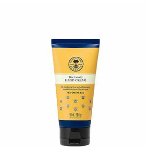 Bee Lovely Hand Cream 50ml