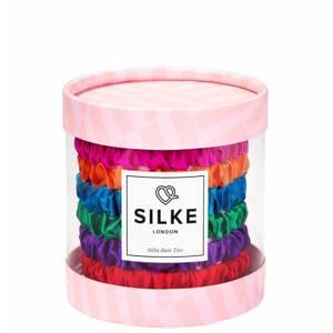 SILKE London Frida Hair Ties