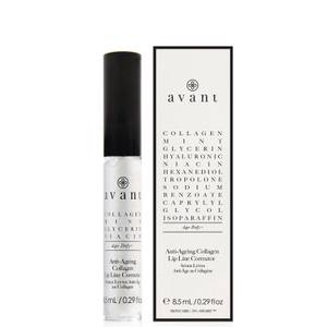 Avant Skincare Anti-Ageing Collagen Lip Line Corrector 8.5ml