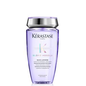 Kérastase Blond Absolu Bain Lumiere Shampoo 250 ml