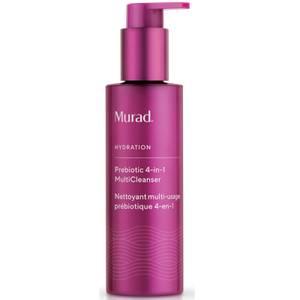 Murad Prebiotic 4-in-1 Multi Cleanser 5oz