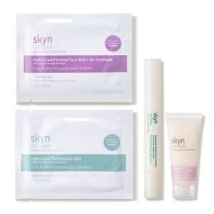 skyn ICELAND Skin Hangover Kit 2.0 (Worth $59)