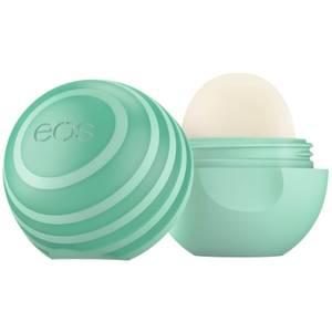 EOS Lip Balm various