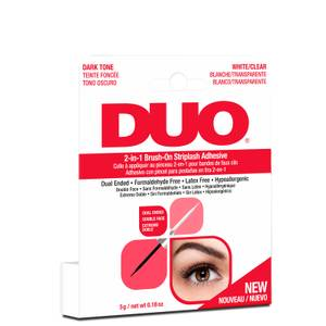 Ardell Duo 2-in-1 Adhesive Glue 5g