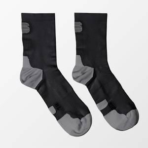 Sportful Bodyfit Pro 2 Socks
