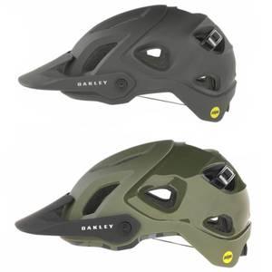 Oakley DRT5 MTB Helmet