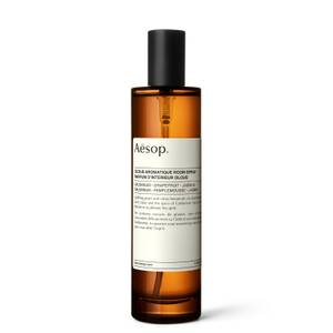 Aesop Olous Aromatique Room Spray 100ml