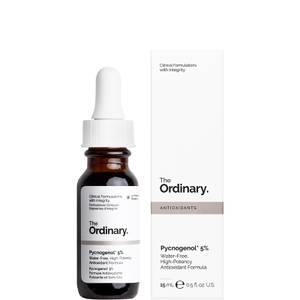 The Ordinary 100% Pycnogenol 5% 15ml