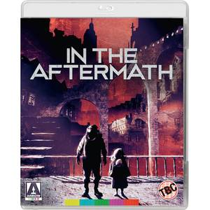 In the Aftermath