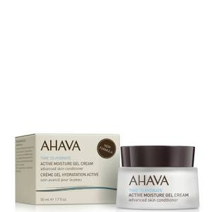 AHAVA Exclusive Activating Smoothing Essence 100ml