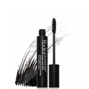 Rodial Glamolash XXL Mascara - Black 0.4oz