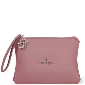 Illamasqua Nude Collection Bag