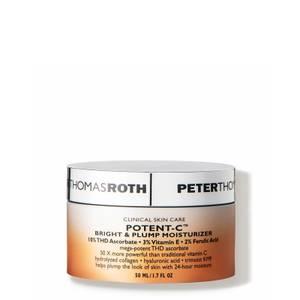 Peter Thomas Roth Potent C Moisturizer 50ml