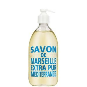 Compagnie de Provence Liquid Marseille Soap 300ml (Various Options)